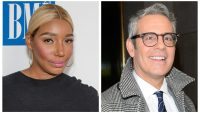 nene-leakes-andy-cohen-unfollowed-twitter-instagram