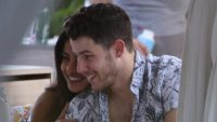 nick-jonas-priyanka-chopra-pool-snuggle-miami