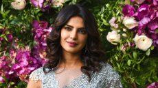 priyanka chopra wedding mumbai