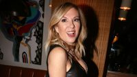 ramona singer real housewives of new york bethenny frankel