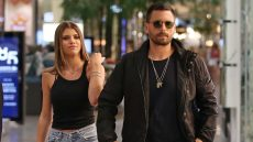 From Casual Dates to a Modern Family: Check Out Scott Disick and Sofia Richie's Relationship Timeline