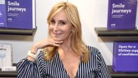 sonja morgan real housewives of new york rhony
