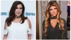 jaqueline laurita rhonj real housewives of new jersey teresa giudice joe giudice
