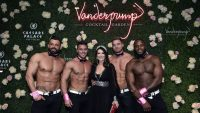vanderpump-vegas-grand-opening-lisa-vanderpump-vanderpump-rules-real-housewives-of-beverly-hills-bravo