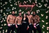vanderpump-vegas-grand-opening-lisa-vanderpump-vanderpump-rules-real-housewives-of-beverly-hills-bravo