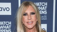 vicki gunvalson real housewives of orange county rhoc plastic surgery