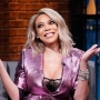wendy williams health fitness