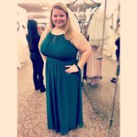 90 Day Fiance Nicole Nafziger Weight Loss Progress Update