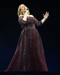 Adele S Transformation Over The Years See Photos Then Vs Now