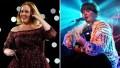 Adele Transformation