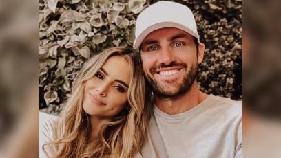Amanda Stanton Splits With Boyfriend Bobby Jacobs