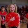 Best moments from Bring It On