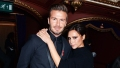 David Beckham and Victoria cutest moments together