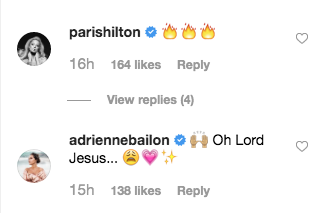 Draya Michele instagram
