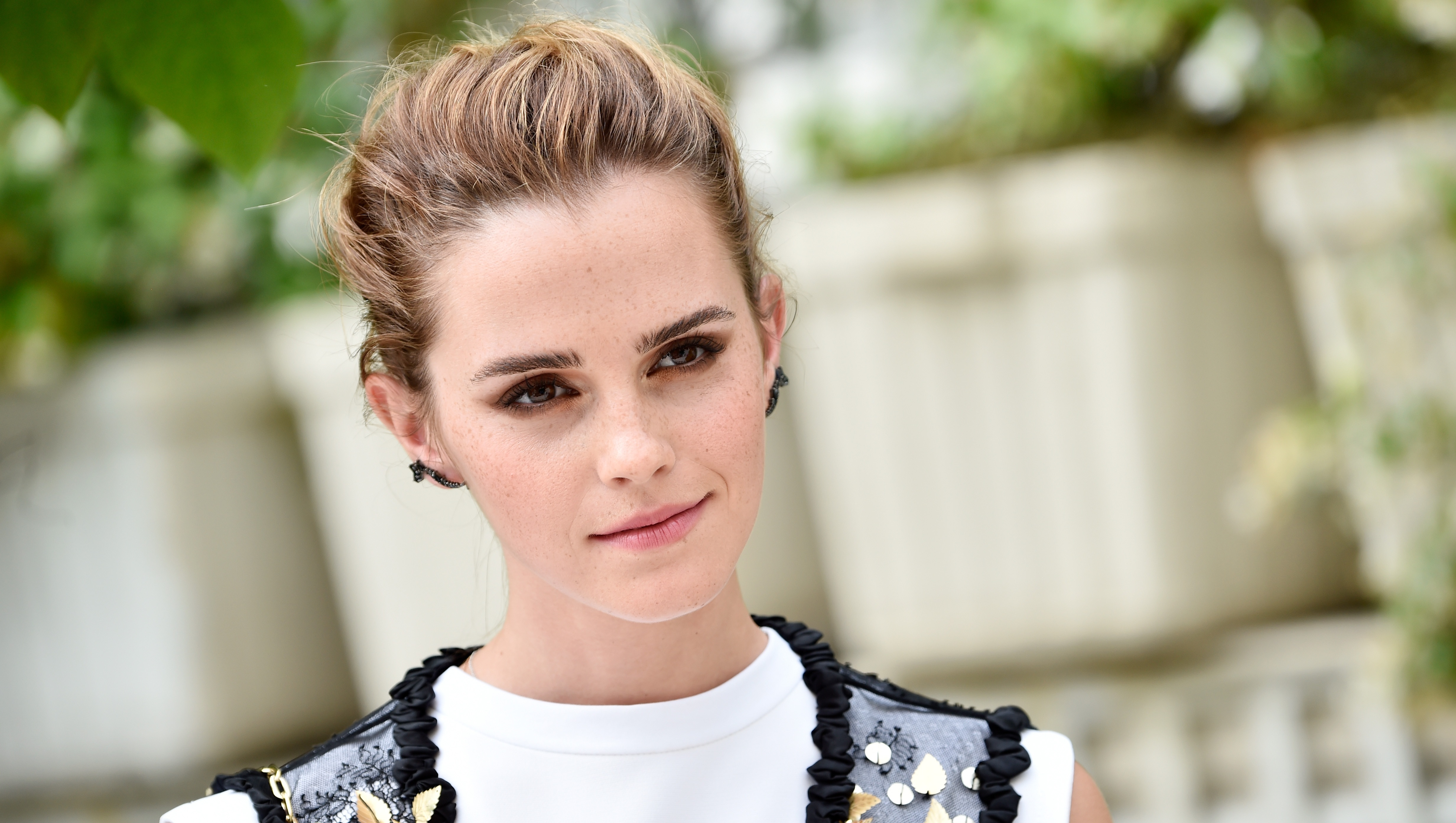 Emma Watson Best Fashion Moments Feature