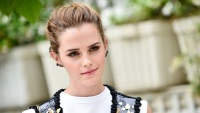 Emma Watson Best Fashion Moments Feature