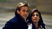 Eva Mendes Kids Love Ryan Gosling
