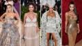 Fashion Met Gala 2018