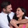 Bachelor Nation couple Becca Kufrin and Garrett's cutest moments