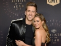 Jordan Rodgers says he and jojo fletcher are 'up next' to get married