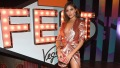 Olivia Culpo's diet secrets shows what she eats in a day