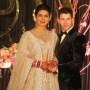 Nick Jonas Priyanka Chopra wedding issue