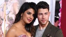 Priyanka Chopra Nick Jonas relationship