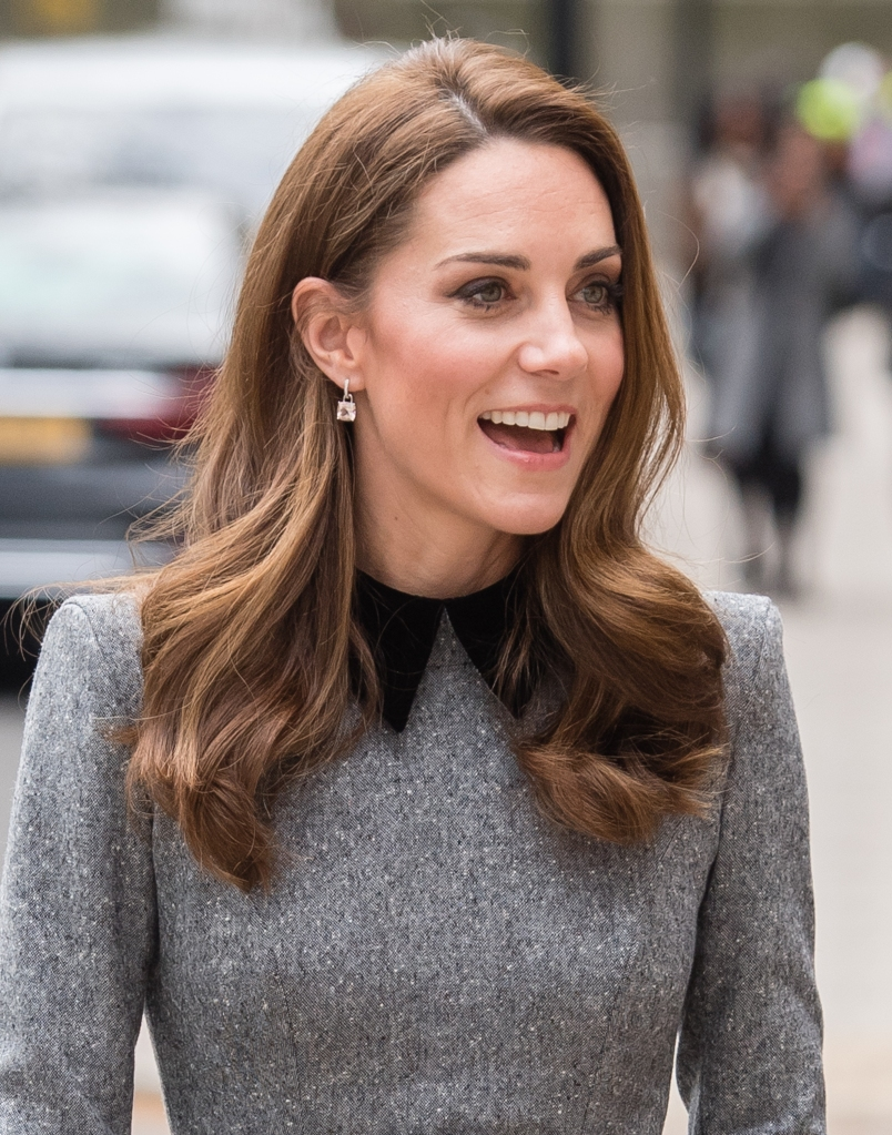 kate middleton cute outfit
