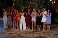 Bachelorette reunion special before season 15 becca kufrin jojo fletcher kaitlyn bristowe emily maynard