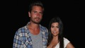 Kourtney Kardashian says cosleeping with their kids hurt her relationship with scott disick