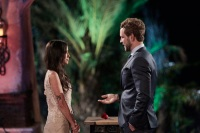 Kaitlyn Bristowe Nick Viall the bachelorette season 11