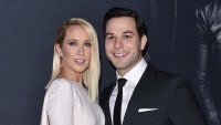 Anna Camp and Skylar Astin split broke up marriage
