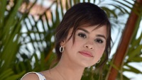 Selena Gomez mental health away from the spotlight quotes