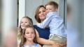 Jennifer-Garner-Kids