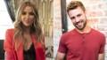 Bachelor Kaitlyn Bristowe Nick Viall relationship romance the bachelorette