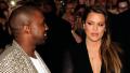 Kanye-West-Khloe-Kardashian-Makeover-Feature