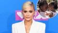 Kylie Jenner Birthday True Stormi