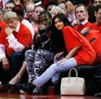 Kylie Jenner Travis Scott Cutest Moments
