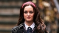 Leighton Meester Best Gossip Girl Quotes