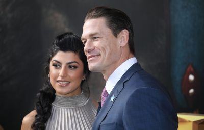 Nikki Bella and John Cena Relationship Timeline