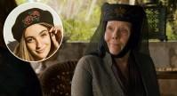 Olenna Tyrell's Hat