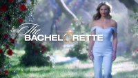 Hannah Brown the bachelorette promo