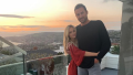 Amanda Stanton breaks silence on split from bobby jacobs