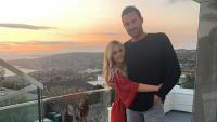 Amanda Stanton breaks silence on split from bobby jacobs