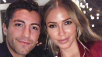 Kaitlyn Bristowe Jason Tartick relationship i love you
