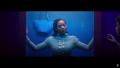 Jordyn Woods in a Music Video