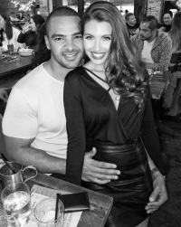 Why Did 'Bachelor' Stars Clay Harbor and Angela Amezcua