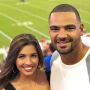 Bachelor Clay Harbor and Angela Amezcua break up reason