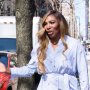 Serena-Williams-Wardrobe-Malfunction-Feature