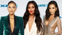Shay Mitchell Best Fashion Moments